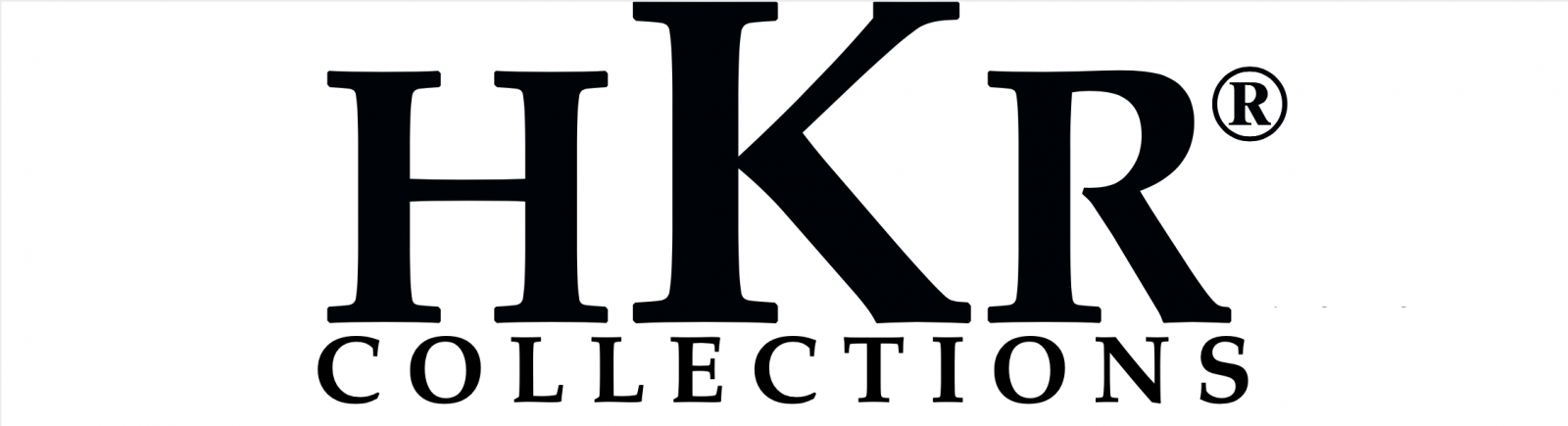HKRCollections